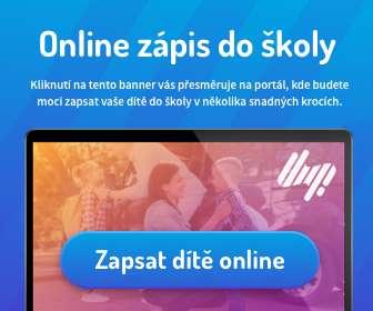 Zapisy online